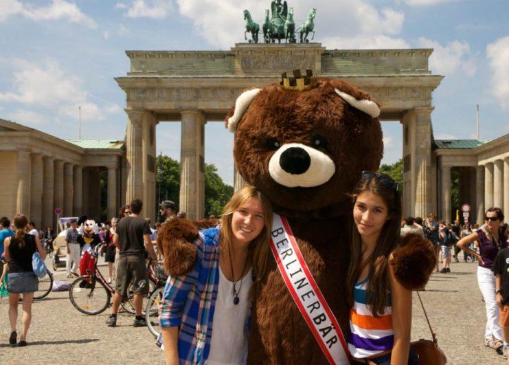 Brandenburg_gate_2_01-1024x682