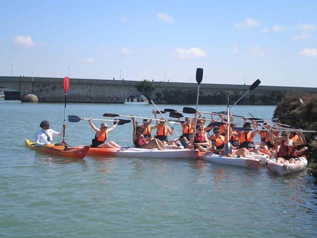 activities_02_kayak