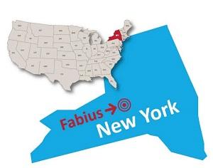 Fabius new york public preferred map